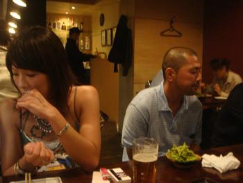 achico-daiji.jpg