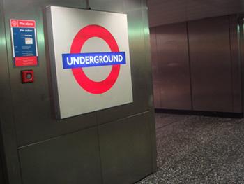 london-airport-copie-1.jpg