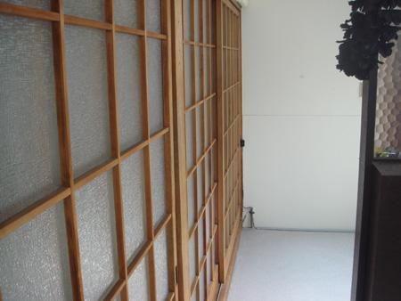 jud à Hiroshima - appartement au Japon